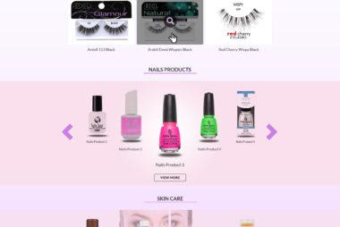 eyelashes_web