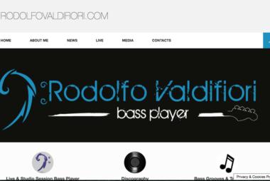 rodolfovaldifiori.com